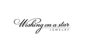 WISHING ON A STAR JEWELY