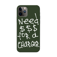 "Чехол ""Charger"""