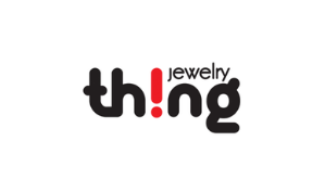 TH!NG JEWELRY
